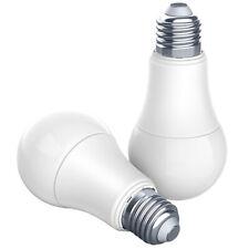 Xiaomi Aqara LED Smart Light Bulb Lamp Wireless Zigbee APP Control Energy-Saving
