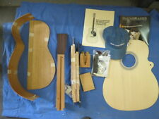 Martin guitar kit  000 18 style  24.9 scale