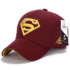 UK Bboy Men Women Snapback Adjustable Baseball Street Cap Hip Hop Hat Unisex