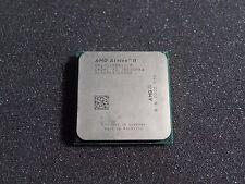 AMD Athlon II X4 605e AD605EHDK42GM 2,3GHz Sockel AM3