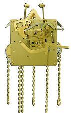 Urgos UW32302 Grandfather Clock Movement