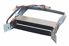 Hotpoint Tumble Dryer Heater Element (in18htr102) C00282400