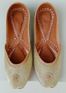 flat shoes punjabi jutti khussa shoes Beaded shoes mojari Flip flops jooti juti