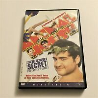 National Lampoon's Animal House Double Secret Probation Edition (DVD)
