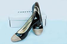 Women/Girls Shoes Heels Pump Party Fashion Size US 6 - 10