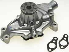 Engine Water Pump-Water Pump (Performance) fits 84-91 Chevrolet Corvette 5.7L-V8