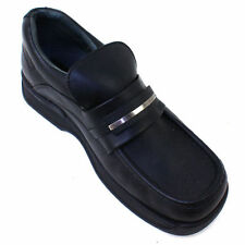 4d97cfa435069 Chaussures Converse Pointure 27 pour fille de 2 à 16 ans
