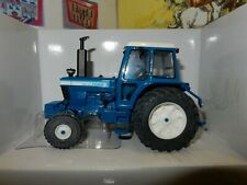 Britains Farm Ford TW10 Tractor 1/32 Die-cast Model 42839 Brand New In Box......