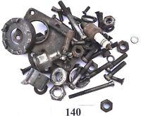 Honda CB 350 Four 72- 75 - Screw Remains Partial Holder 1
