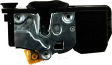 Door Lock Actuator Motor-Dorman Rear Right WD Express 945 20002 602