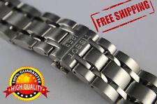 Band (bracelet ) for Tissot T035627 T035614 24mm