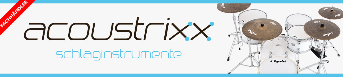 acoustrixx