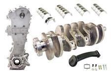 Kurbelwelle Ölpumpe Alfa Opel Chevrolet Fiat 1.3 CDTI Z13DT 646076 46797870