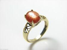 Ringe aus Gold für Damen