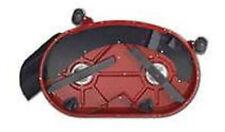 """Toro TimeCutter Zero Turn Recycler Mulching Kit (42"""") 79018 #131-4182"""