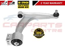 FOR VAUXHALL VECTRA C SRi CDTi DTi FRONT LOWER RIGHT WISHBONE SUSPENSION ARM