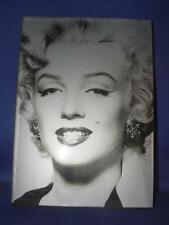 Marilyn Monroe and the Camera by Georges Belmont (2007, Hardcover)