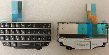 BlackBerry Q10 OEM Keyboard With Flex Cable