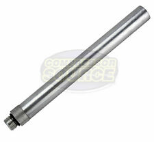 """12"""" Extension Ag1012 for Extreme High Flow Cyclone Blow Gun Extender New Legacy"""