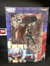 Good Smile Company Tantei Opera Milky Holmes ARSENE 1/8 scale painted figure