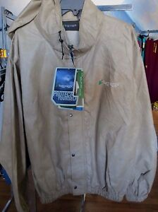 FROGG TOGGS CLASSIC PRO-ACTION JACKET Classic50  #PA63102