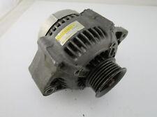 Suzuki Baleno GTX - Alternator. Good condition. 1995-2001. 1.8lt