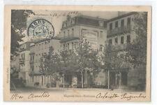 11 NARBONNE , MAGASINS PARIS