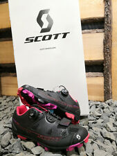 Scott MTB Elite BOA Lady Bike Schuhe