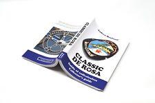 De Rosa Classic - vintage bicycle book