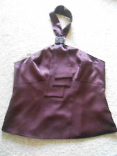 Hip Length Party Fitted Tops & Shirts NEXT for Women