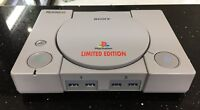 SONY PSX PLAYSTATION 128GB REWIND32 ETERNITY X 2018 MULTI PIATTAFORMA HDMI USB