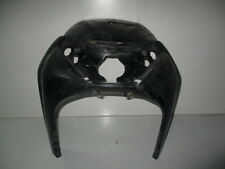 Carena Anteriore Scudo Beverly 125 200 250 400 2002 2010 Fairing Front Shield
