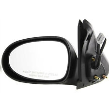 MIRROR FIT NISSAN SENTRA 00-03 LEFT SIDE (DRIVER) NON- HEADTED NI1320133