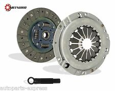 CLUTCH KIT MITSUKO HD FOR 95-99 CHEVY CAVALIER Z24 PONTIAC SUNFIRE GT SE 2.3 2.4