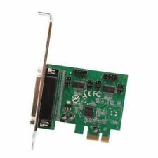 Tarjetas de interfaz y add-On de ordenador PCI Express x1