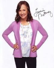LAURIE METCALF Signed Autographed THE MCCARTHYS MARJORIE Photo