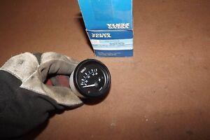 DS6C10900 OEM OMC Volvo Penta Volt Meter 9090209-9, 9090209