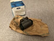 Ford Fiesta Mk2 Petrol Wheel Cylinder (exc. XR2)