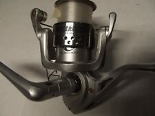 Shakespeare CIRRUS Fishing Reel MODEL#CRS35A used very good condition