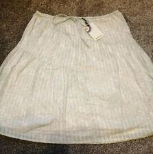 Ben Sherman   skirt size M BNWTS