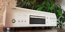 DENON DBP-4010UD universal CD, SACD, DVD, Blu Ray player