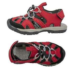 Northside Toddler Burke Se Sport Sandal