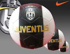 NEW Nike JUVENTUS Football Size 5 9130