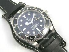 luxurywatchstraps.co.uk   Negozi eBay