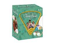 Trivial Pursuit Golden Girls Trivia Game   Golden Girls TV Show Themed Game  