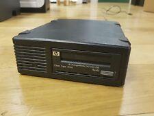 HP StorageWorks DAT 160 USB-Q1581A-HP/P 393643-001 con libera N consegna