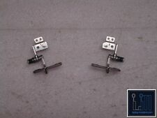 Samsung NP-R530 LCD Display Screen Hinge Left and Right Set BA81-06390A