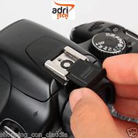 PROTEZIONE DISPLAY FOTOCAMERA PER NIKON D5200 COPRI MONITOR LCD GGS SCREEN