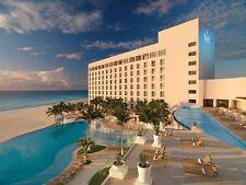 Palace Resorts & Hard Rock Hotels
