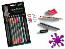 Copic Ciao 5+1 Set Manga 7 - 22075564